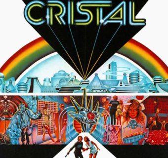 L'âge de cristal (1976)