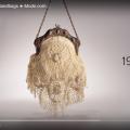 100-ans-de-sacs