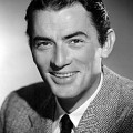 Gregory_Peck_1948