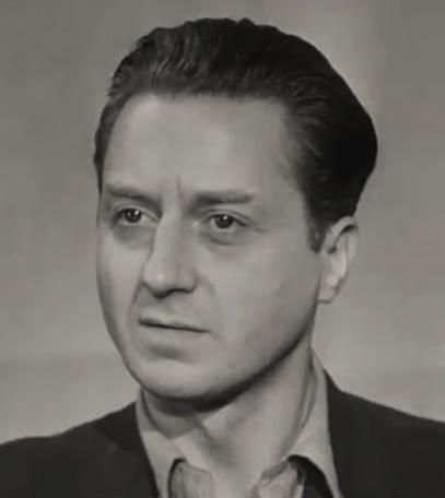 Claude-Dauphin