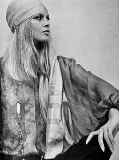 Foulard-brigitte-bardot