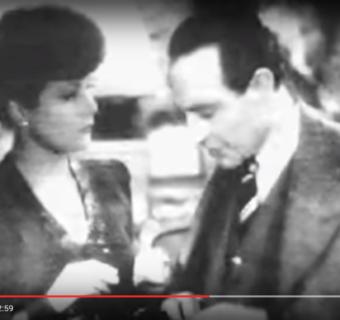 LE DERNIER DES SIX (1941)