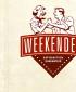 6ème édition du Vintage Weekender à Roubaix
