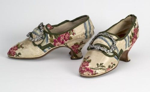 Chaussures-1920