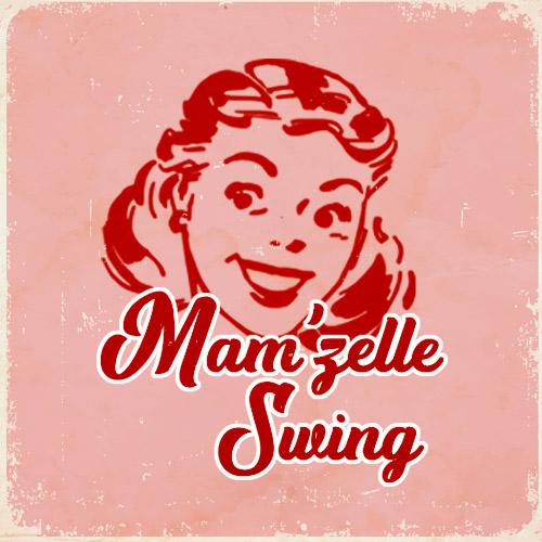 Mam'zelle Swing
