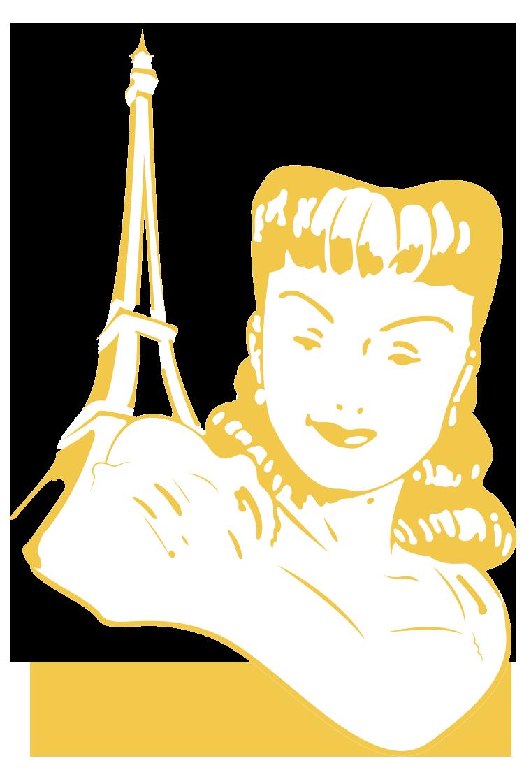 Mamz Elle Swing   Boutique Rétro - Paris Marais 065dec5fcb0f