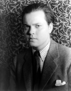 Orson_Welles_MS