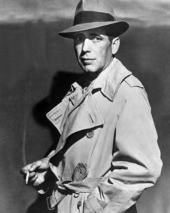 Humphrey Bogart_MS