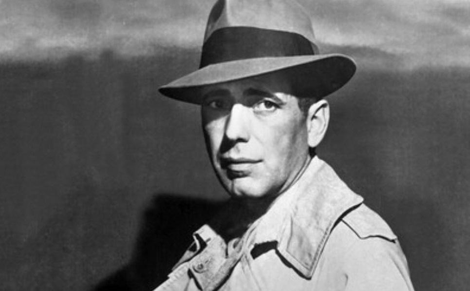 Humphrey Bogart_MS2
