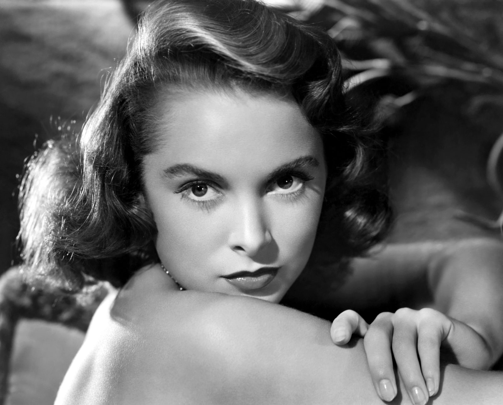 Janet Leigh_MS
