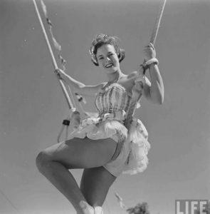 cirque-annees-50