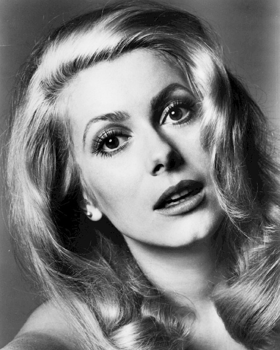 catherinedeneuve_MS