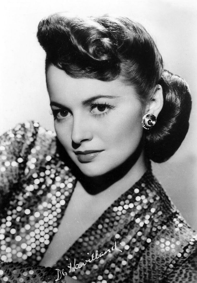 Olivia_DeHavilland_MSOlivia_DeHavilland_MS