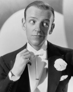 fred-astaire