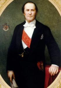 Baron-_Haussmann