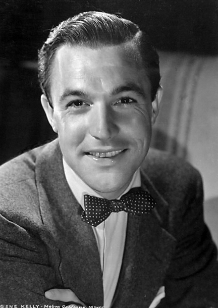 Gene_kelly_MS