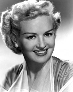 Betty_Grable_-_1951