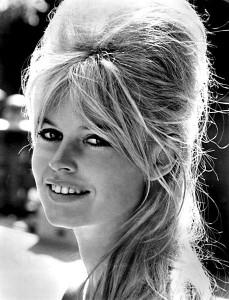 Brigitte_Bardot-1962