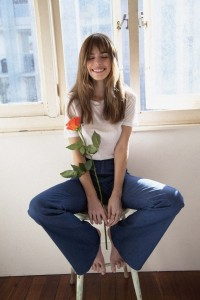Jean-Birkin-jeans