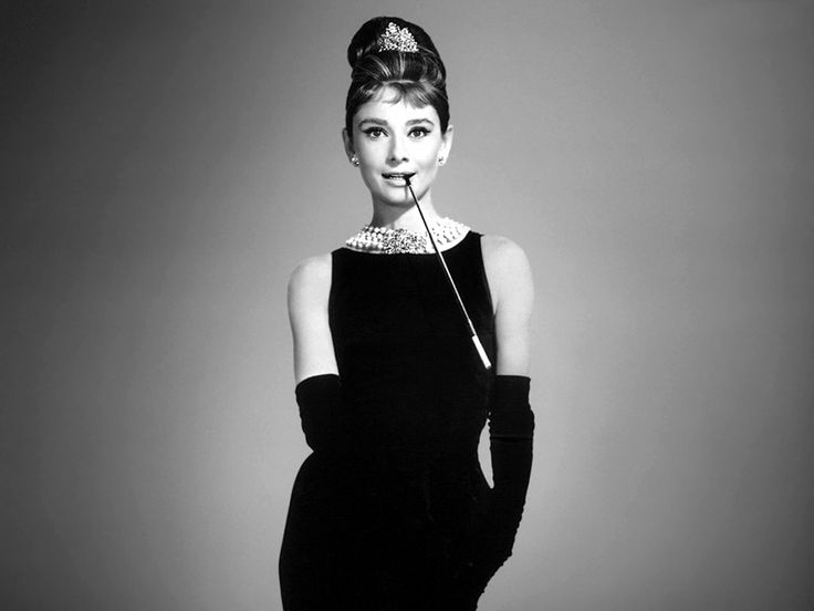 Gants-Audrey-Hepburn