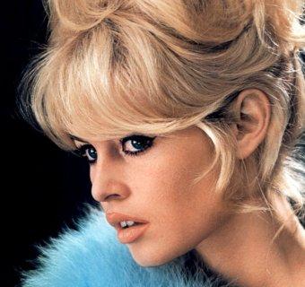 Les styles de maquillage à travers le 20ème siècle