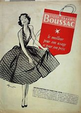 tissu-boussac-dior
