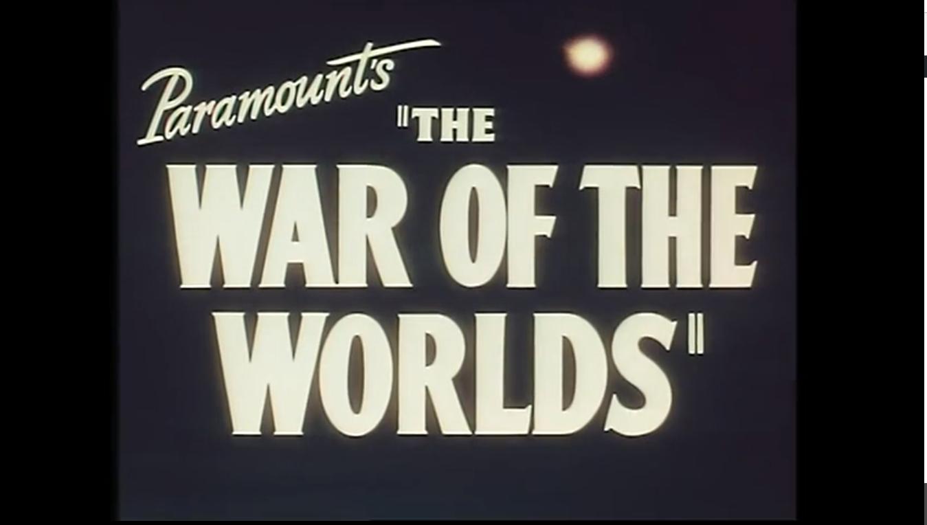 La-guerre-des-mondes