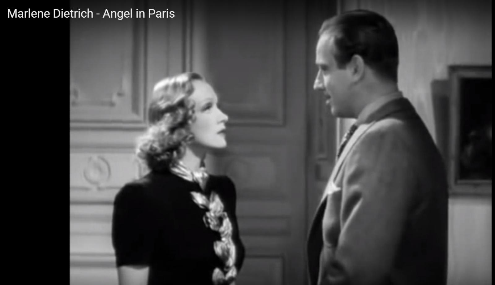 Ange-1937