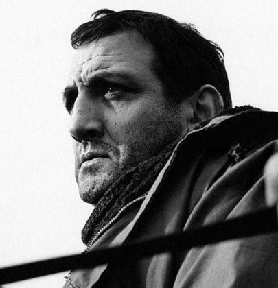 Biographie – Lino Ventura