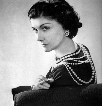 De Gabriel Bonheur Chanel à Coco Chanel : retour sur une success story