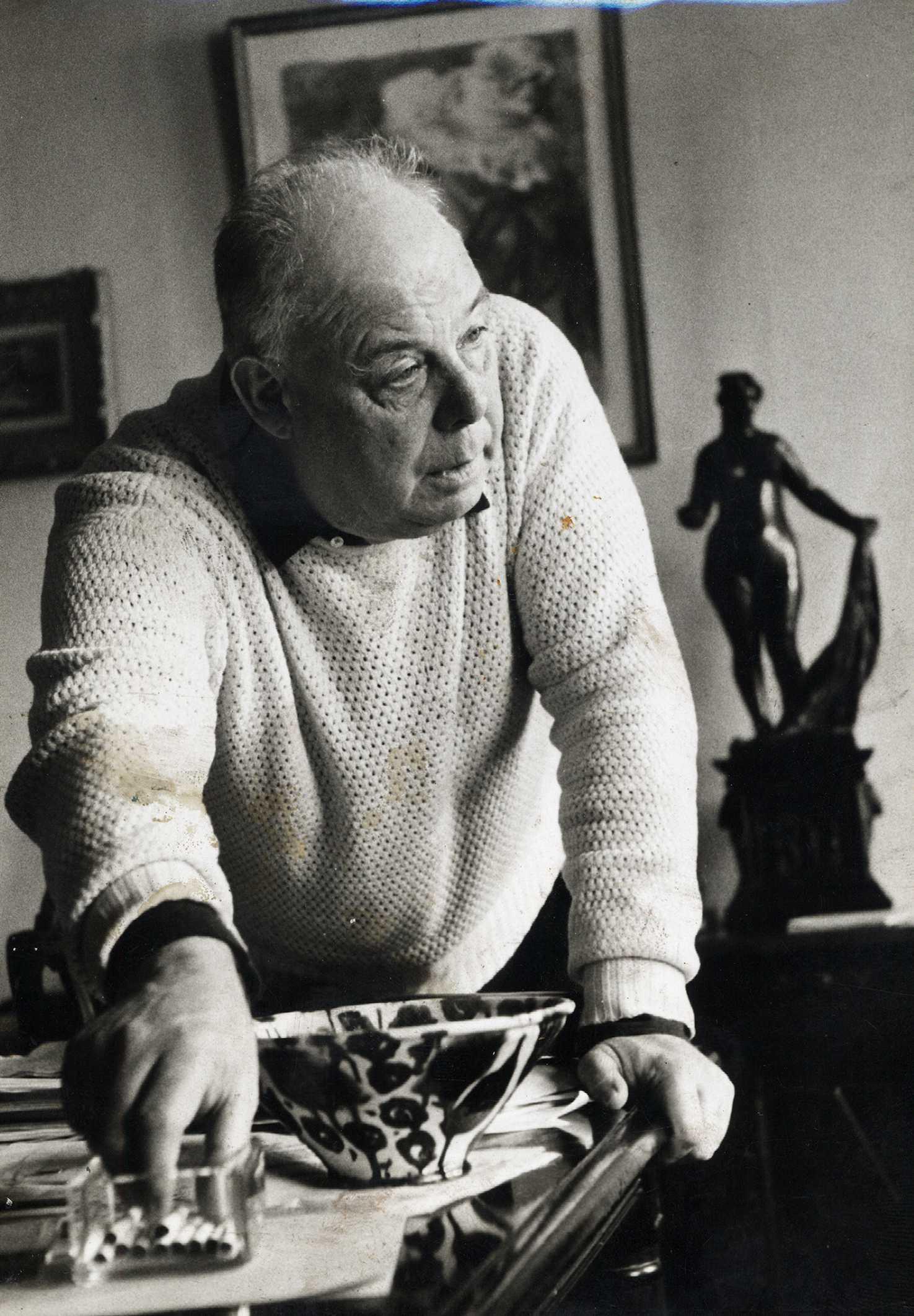 Jean_Renoir_1959