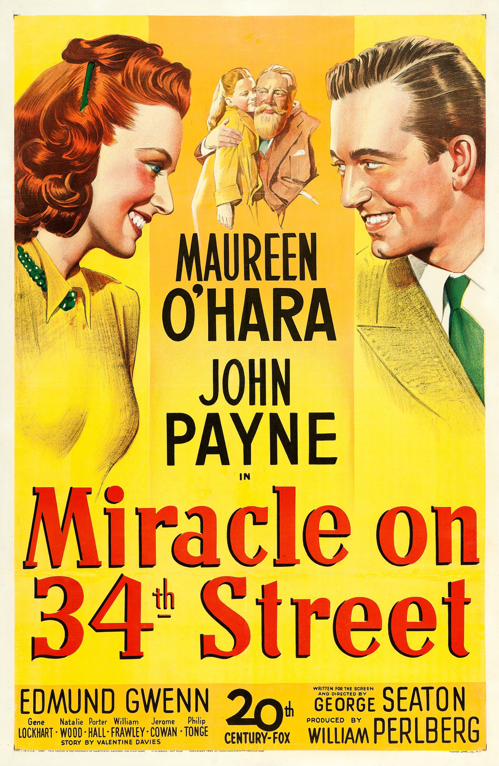 Miracle_on_34th_Street_(1947_film_poster)