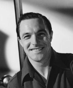 Gene Kelly_MS